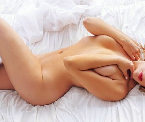 Neyma sex clubs, independent escorts