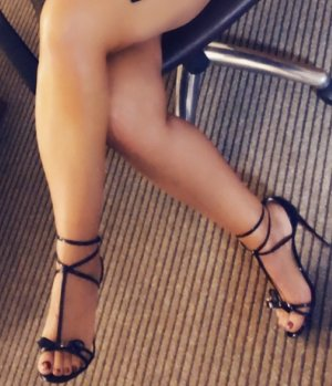 Sumayya free sex in Lancaster, outcall escort