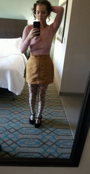 Ela adult dating, outcall escort