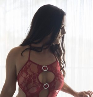 Aeris adult dating, independent escorts
