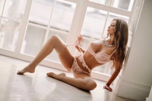 Soleina escort in Alpine and sex dating