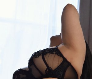 Marie-sylvaine escort girls, casual sex